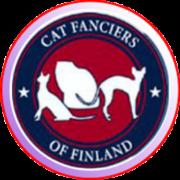 Botons Finland
