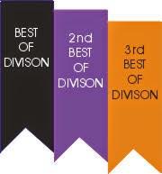 Divisio1