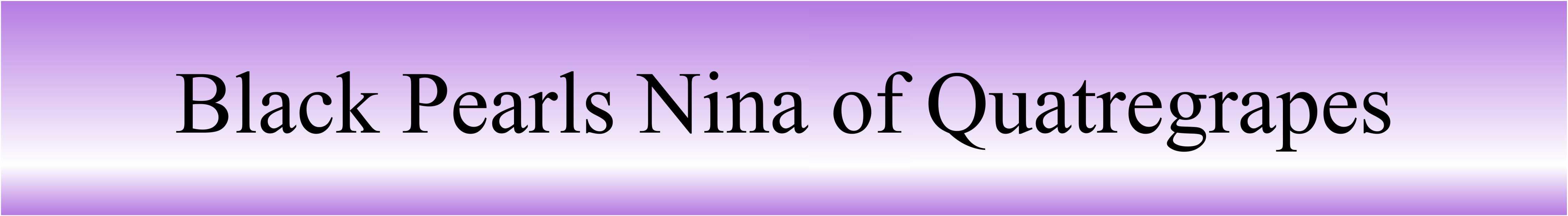 Nom Nina