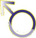 Simbol Mascle