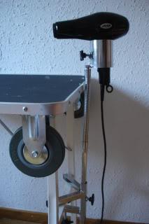 secador2