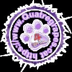 segell logo