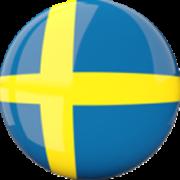 sweden_Flag_220