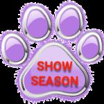 Boto show Season