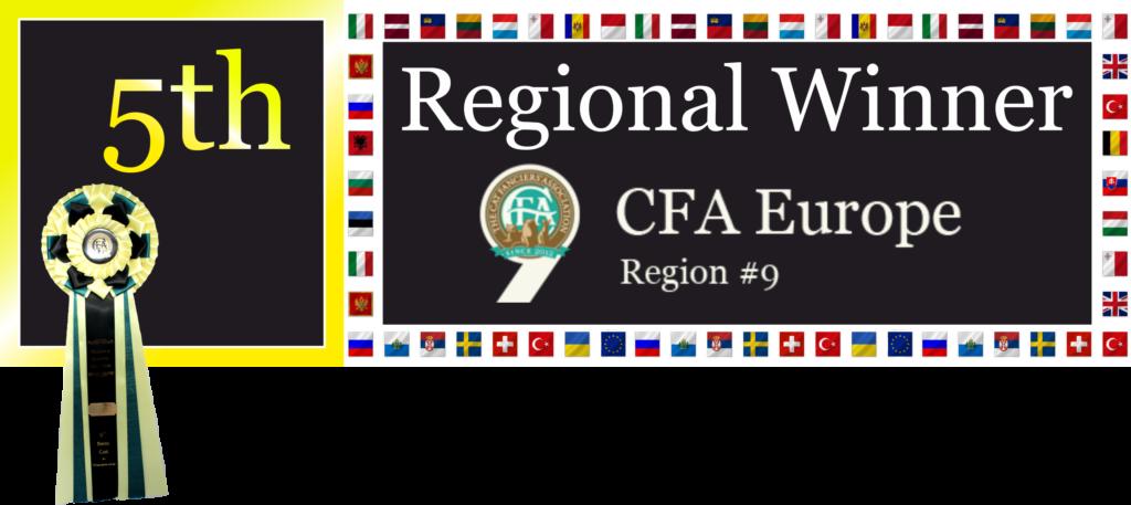 Regional Winner v3