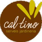 Cal Tino