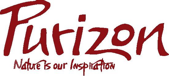 Logo Purizon v2