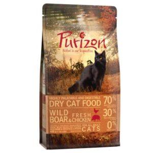 purizon_cat_wildschwein_400_g_9