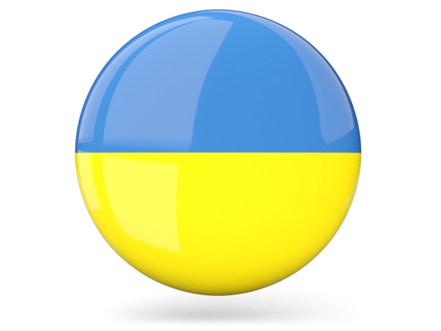 ukraine_round_640