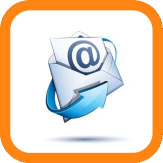 Logo_INFO_Contacte