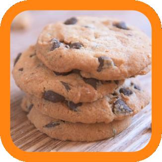 Logo_INFO_Cookies