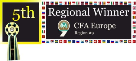 regional_winner_ribbon