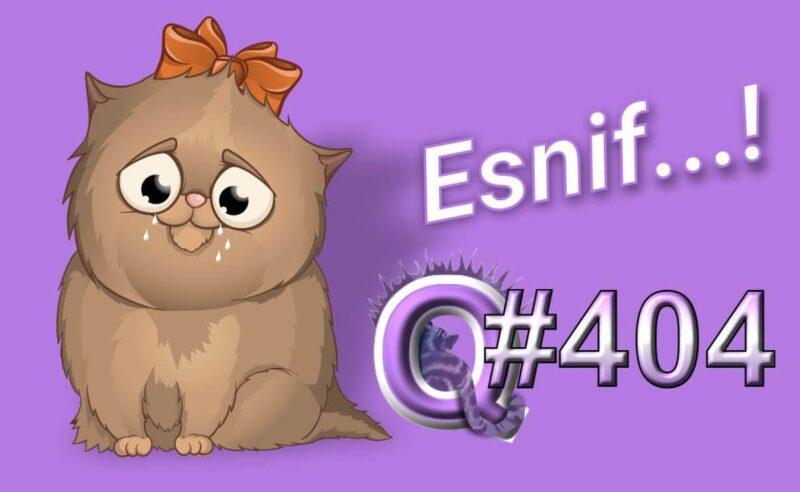 Error404_gat_CA